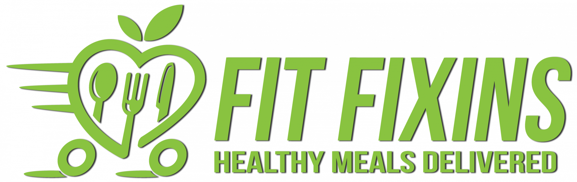 Fit Fixins logo